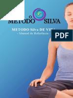 Método Silva Exercícios