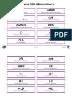 Common SEN Abbreviations.pdf