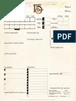 Ficha-13a-Era.pdf