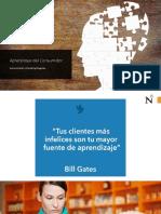 Sesión  6 - Aprendizaje del Consumidor.pdf