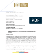Carta Patentes Covid-19 Final  13  04  2020