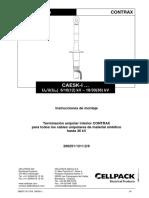 266251 CAESK-I 36 kV_2_8_ES