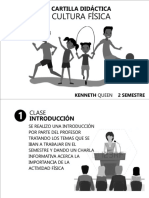 CARTILLA CULTURA FISICA_PDF