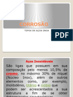Aula_aços_inox