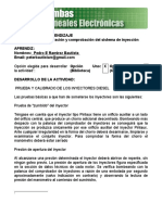 Actividad_aprendizaje_Semana_Tres_Bombas_Line_Electronicas.doc