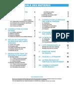 LJF_Catalogue_Torique.pdf