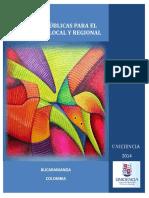 LIBRO DIGITAL MEMORIAS 1 CONGRESO INTERNACIONAL DE POLITICAS PUBLICAS (2).pdf