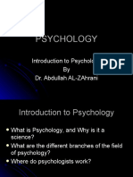 introductio_to_psychology