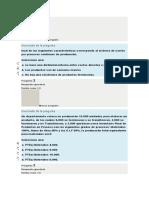 285805645-examen-parcial-semana-4-costos-y-presupuestos-doc.doc