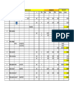 Corrigé-métré.pdf