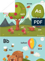 Alphabet Book.pdf