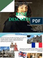 Biografia de Rene Descartes..pptx