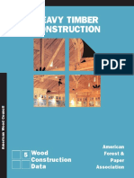 Heavy Timber Construction.pdf