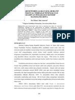 26040-60388-2-PB.pdf