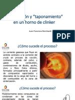 Evaporacion y pegaduras.pdf