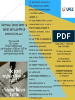 Brochure-of-National-Legal-News-in-short-and-Law-Op-Ed-Competition-2017