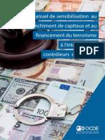 manuel-sensibilisation-blanchiment-capitaux-et-financement-terrorisme-a-intention-controleurs-impots.pdf