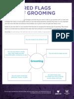 MiddleSchool_Worksheet_Red Flags of Grooming.pdf