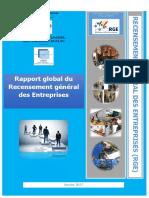 Rapport global-juil-2017