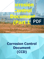 corrosion control document-191010053621