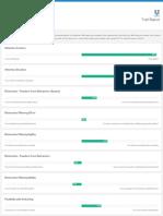HUL Trait Report.pdf
