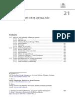 21 - GIS Earthing.pdf