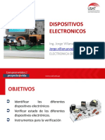 REPASO_DISPOSITIVOS ELECTRONICOS