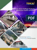 Platform Touch Voltage Protection.pdf