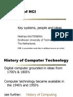 HCI-history.ppt