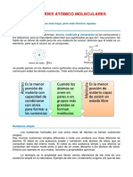 magnitudes_atomicas_y_moleculares_material_teOrico_y_prActico_covid19.pdf