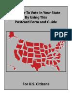 Federal_Voter_Registration_ENG.pdf