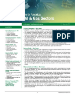 OIL AND GAS DEC 2010