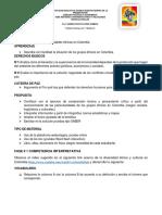 c672a7.pdf