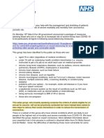 200321_COVID-19_CMO_MD_letter-to-GPs_FINAL_2.pdf