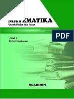 Ngadimin_buku.pdf
