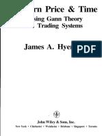 Применение Теории Ганна в системах торговли - Джеймс Хьержик.pdf