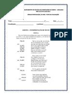 kupdf.net_auto-da-barca-do-inferno-teste-frade-blog9-10-11pdf