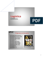 Logística_1
