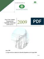 overhead lines future planning oman.pdf