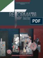 reforma94.pdf