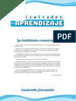 CUADERNILLO DIF. DE APRENDIZAJE.pdf