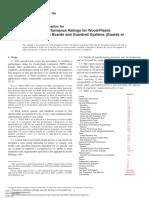 204628975-D7032-1213477-1-pdf.pdf