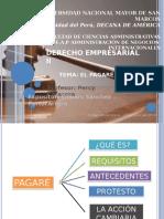 El_pagare.pptx