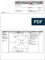 seance_2.pdf