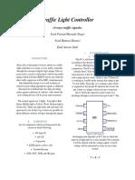 AL_Traffic_Light_Four_Way.pdf