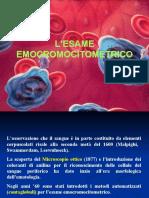 anemie1.ppt