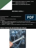 Assunto_04-Resultantes-de-um-sistema-de-forças
