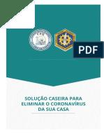 Review_água_sanitária-versão-23_03_-2020-versão_3