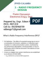 prelim-RF-lecture-2019.ppt