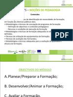 Ñoções de pedagogia.pdf
